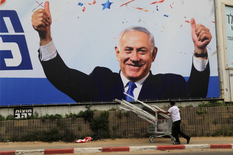 Michael Brown on Understanding Israel's Elections