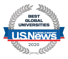 Usnews Best Colleges 2020.Us News Education Best Colleges Best Graduate Schools