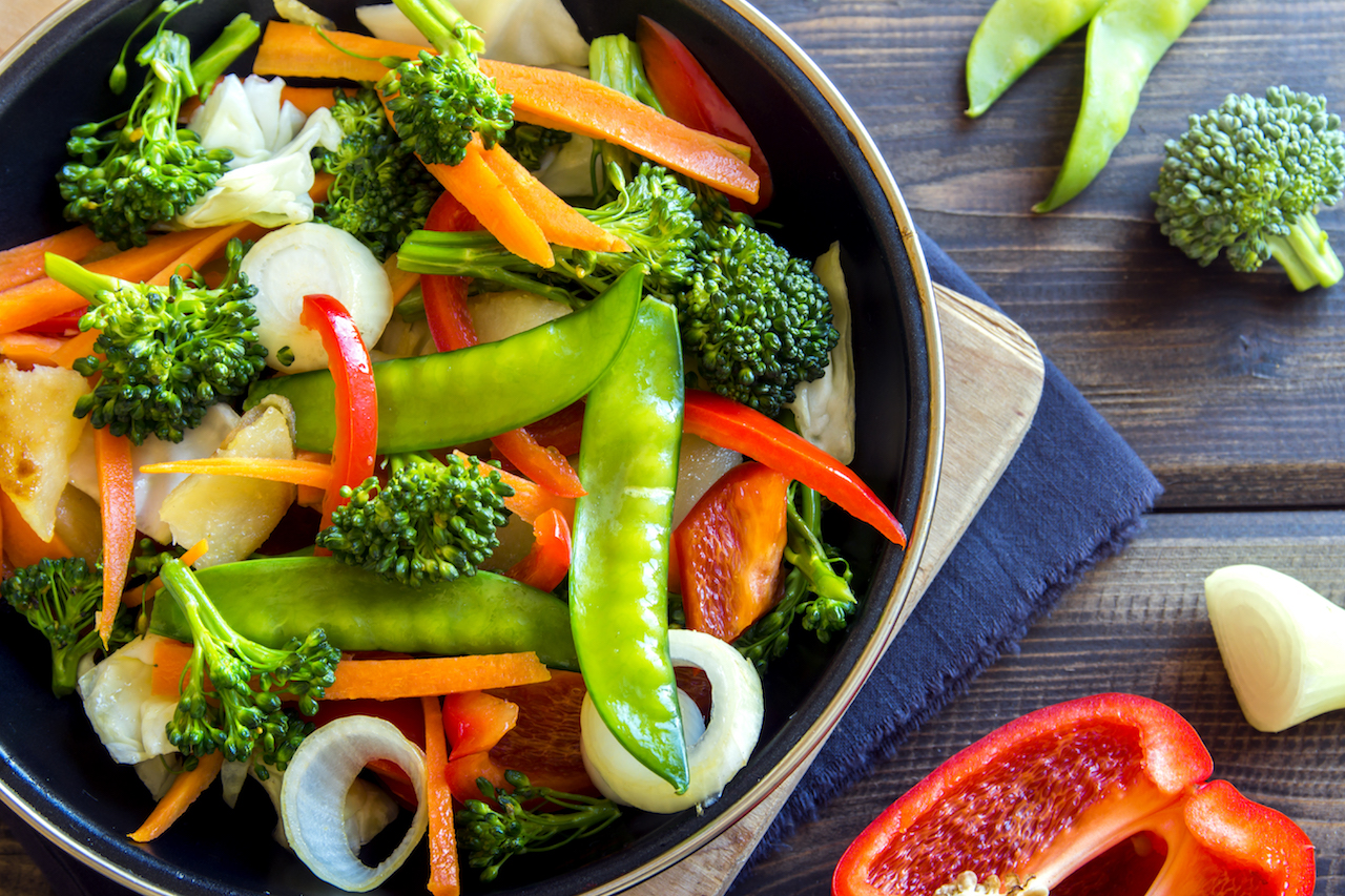 1200 calorie diet plan for fast weight loss