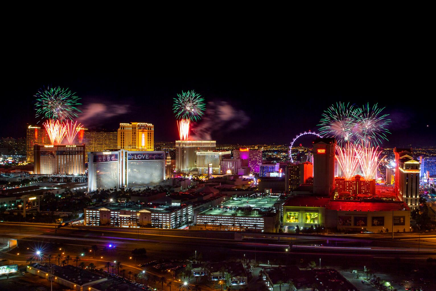 Coverings las vegas 2021 presidential betting what time can you bet on the kentucky derby