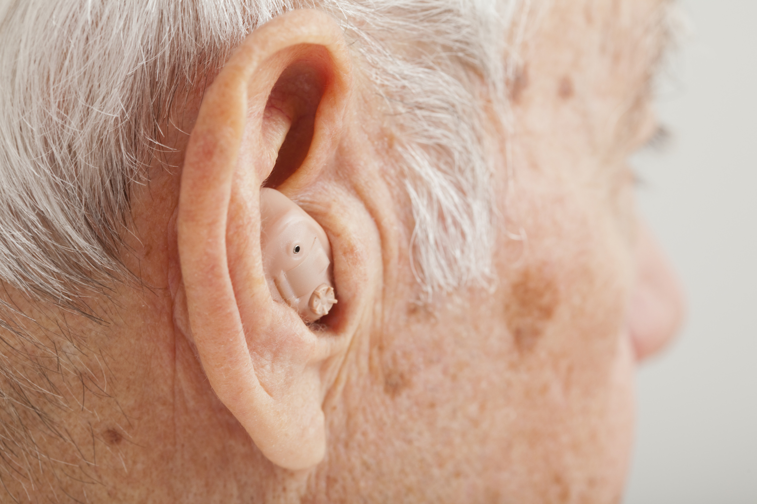 How To Lower The Costs Of Hearing Aids For Consumers