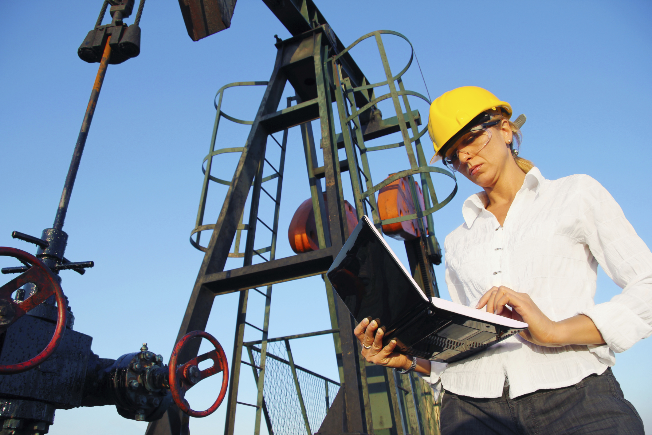 Petroleum Engineering Colleges >> Explore Biomedical Engineering, Other Hot Jobs for Future ...