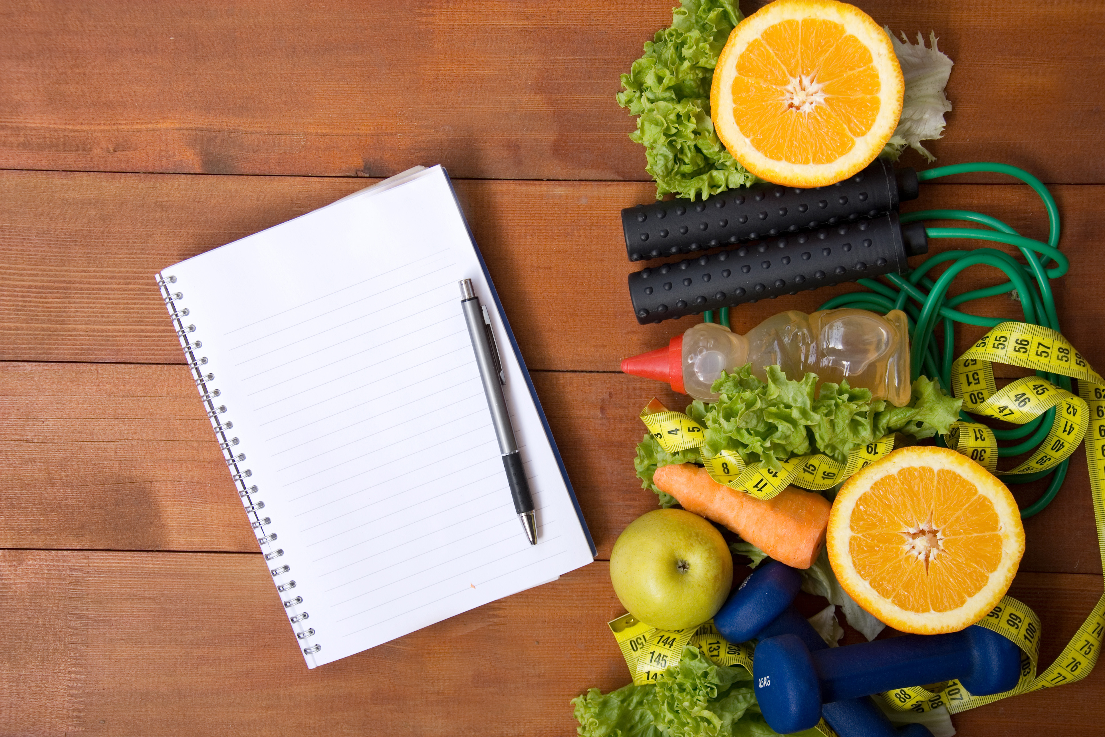 Why Is Nutrition Advice Always Changing Wellness US News
