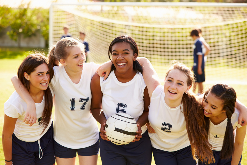 Choose the Right Extracurriculars at the Right Time for ...