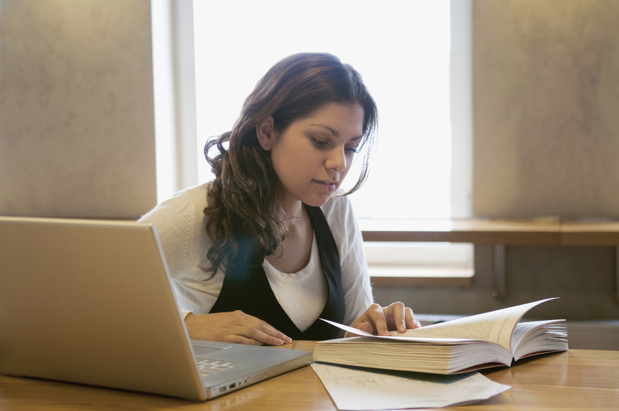 essay about taking online classes Continuing education accredited ceu certificate essay writing essays help how write academic school college admissions 101 online distance learning expert instruction.