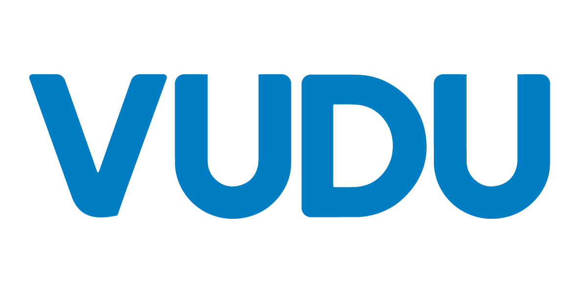 Vudu Review 2020 Streaming Services Guide U S News