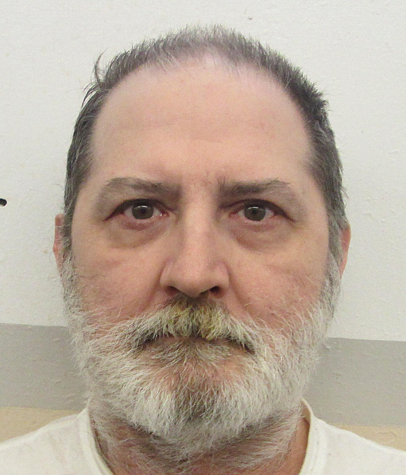 Alabama Inmate Asks High Court To Keep Execution On Hold