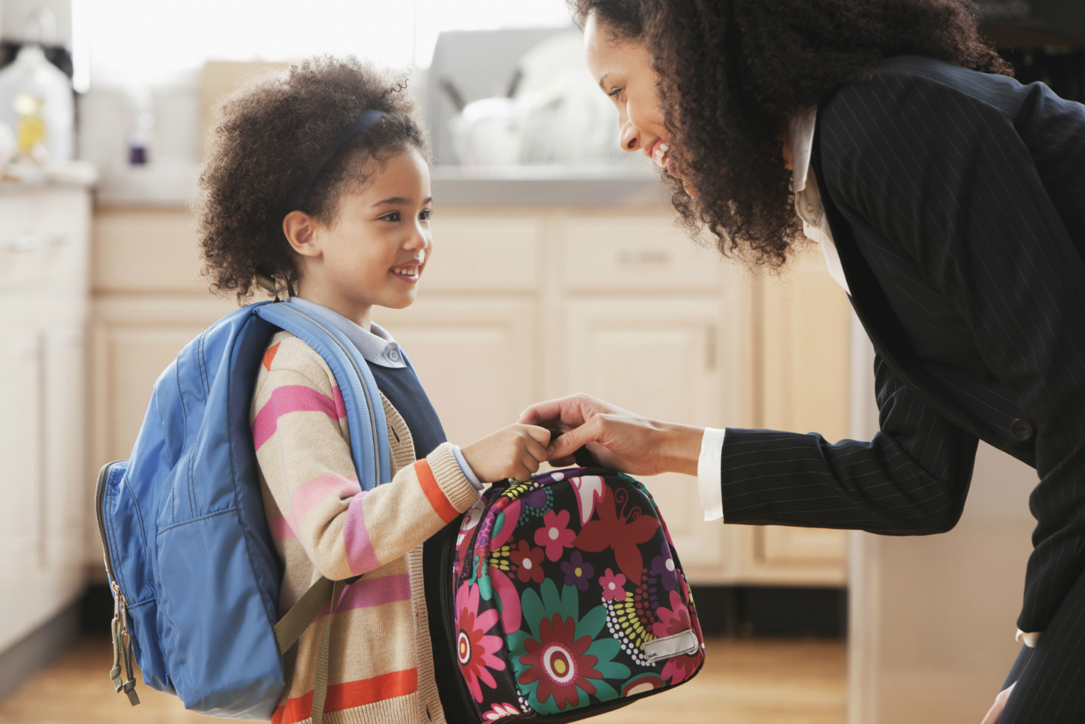 Lunchbox Of Shame Parents Frustrated With Over The Top