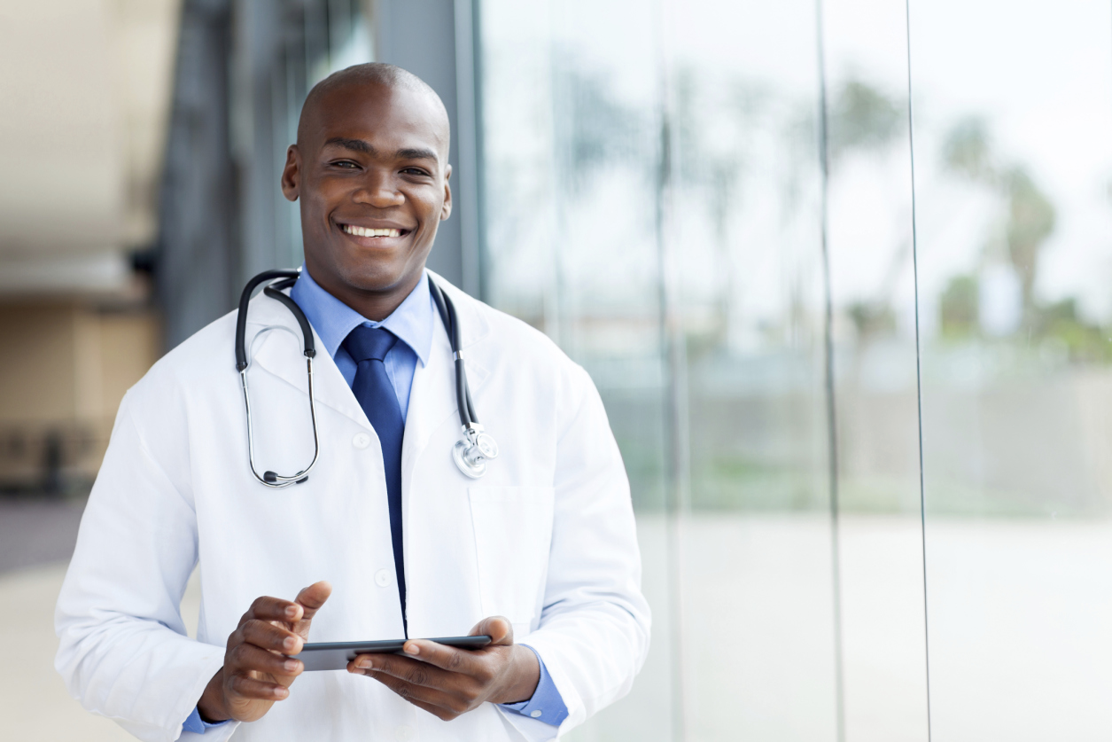 Quiz Are You Ready To Apply For Medical School Top