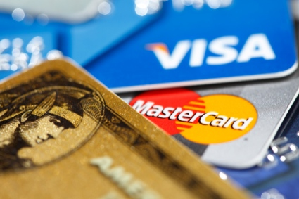 5 Ways To Give Your Credit Score A Quick Boost Personal