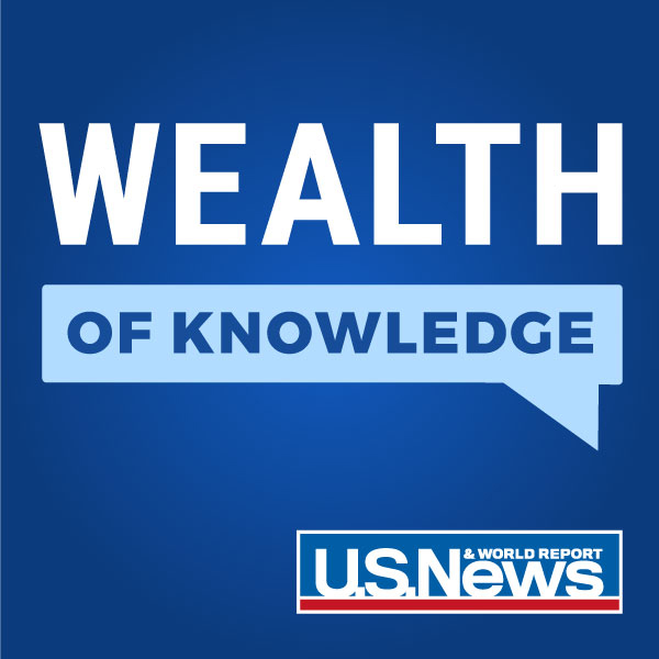 Wealth of Knowledge logo
