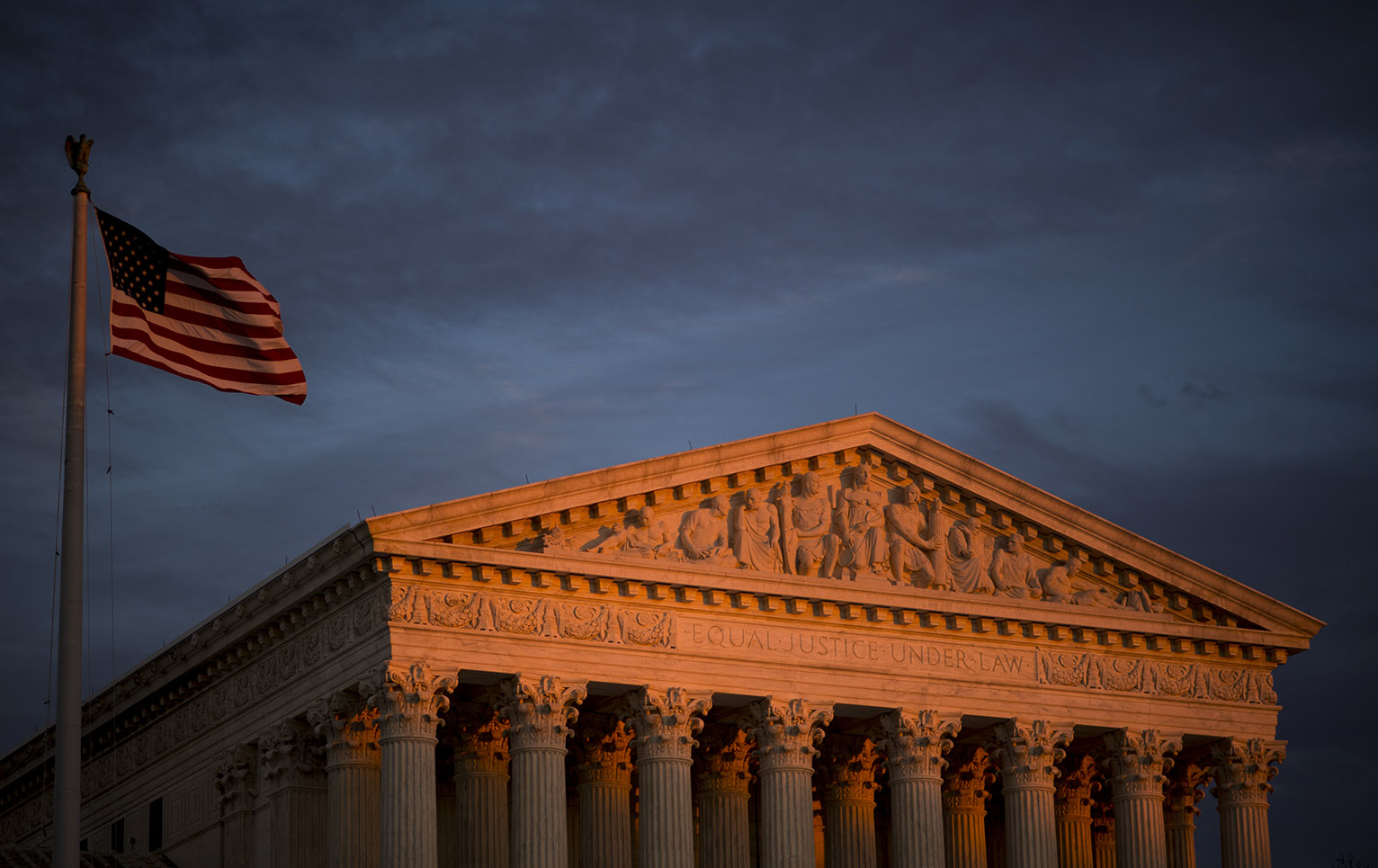 12+ How a Case Gets Heard by the Supreme Court   Politics   US News