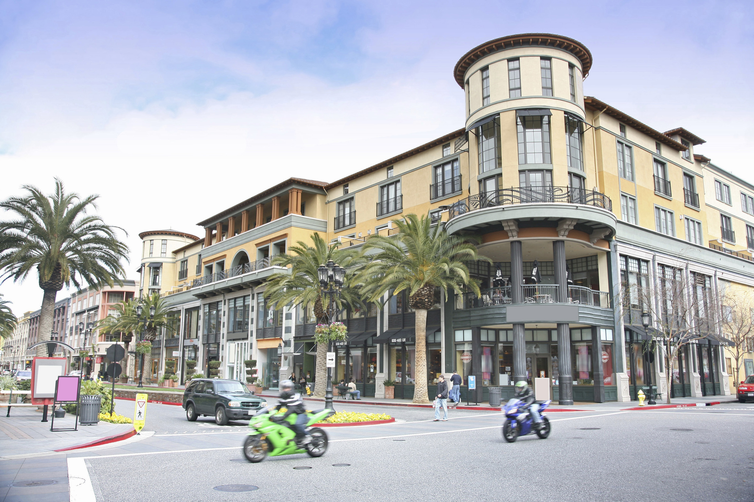 Used Cars West Palm Beach >> How Commercial Real Estate Is Changing Residential Housing ...