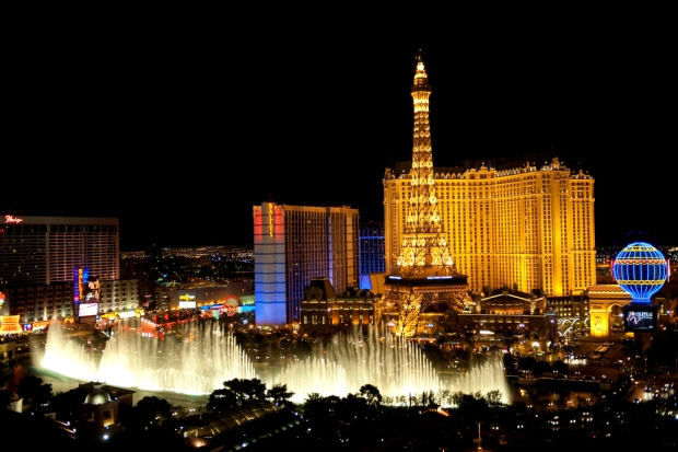 Slideshow Best Places For A Bachelor Or Bachelorette Bash Travel Us News