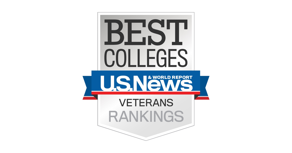 2019 Best Colleges Universities For Veterans