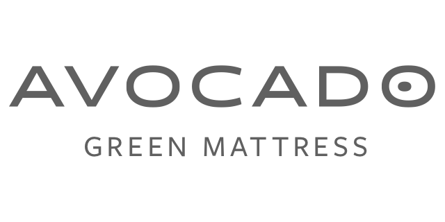 Avocado - Green Mattress