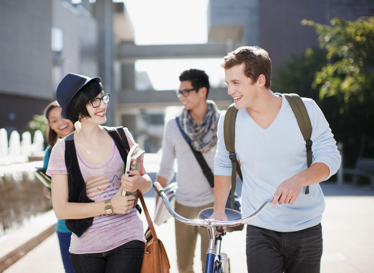 Colleges With Nursing Programs >> 10 Things Prospective College Transfer Students Need to Know   Best Colleges   US News