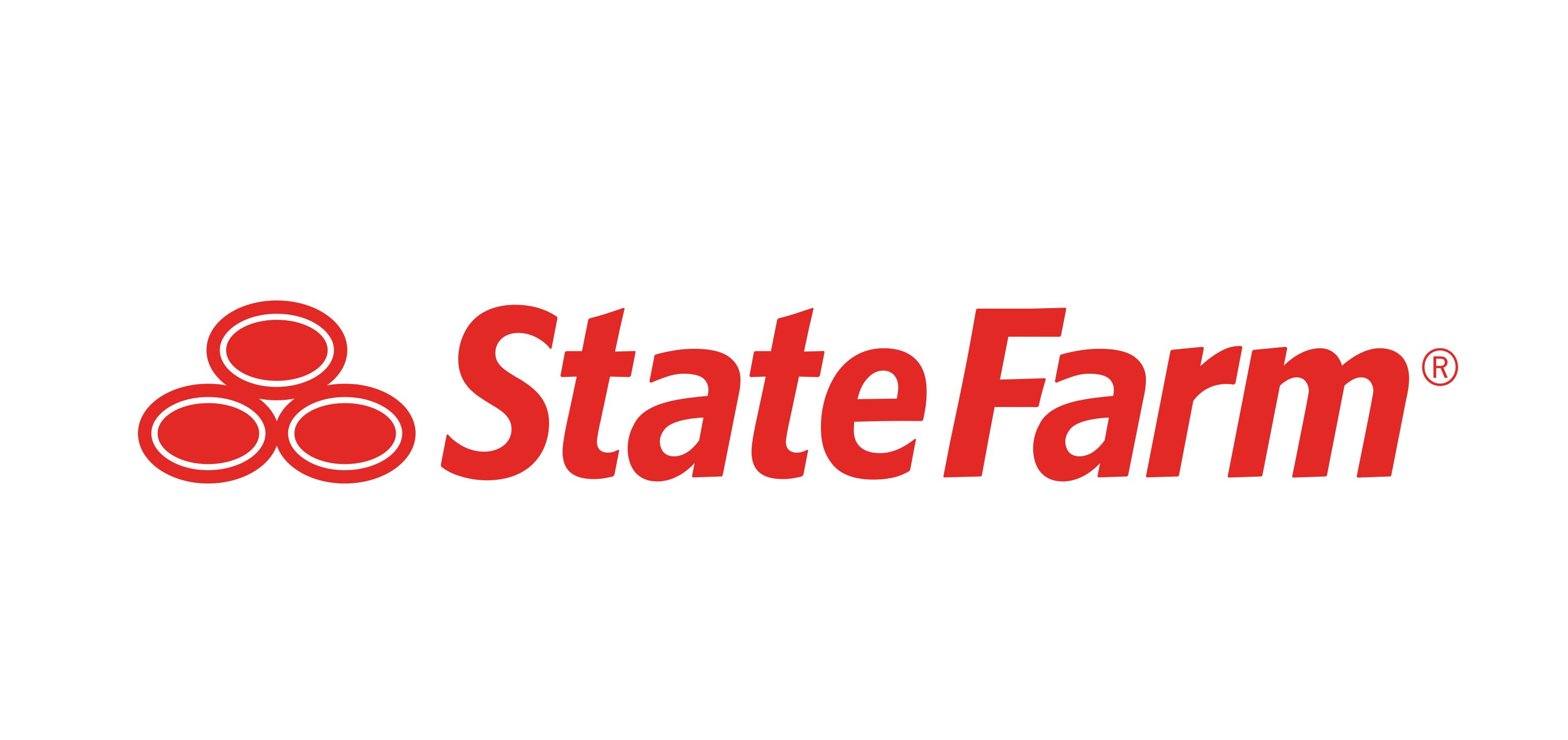 State Farm Home Insurance Reviews 2020 Homeowners Guide