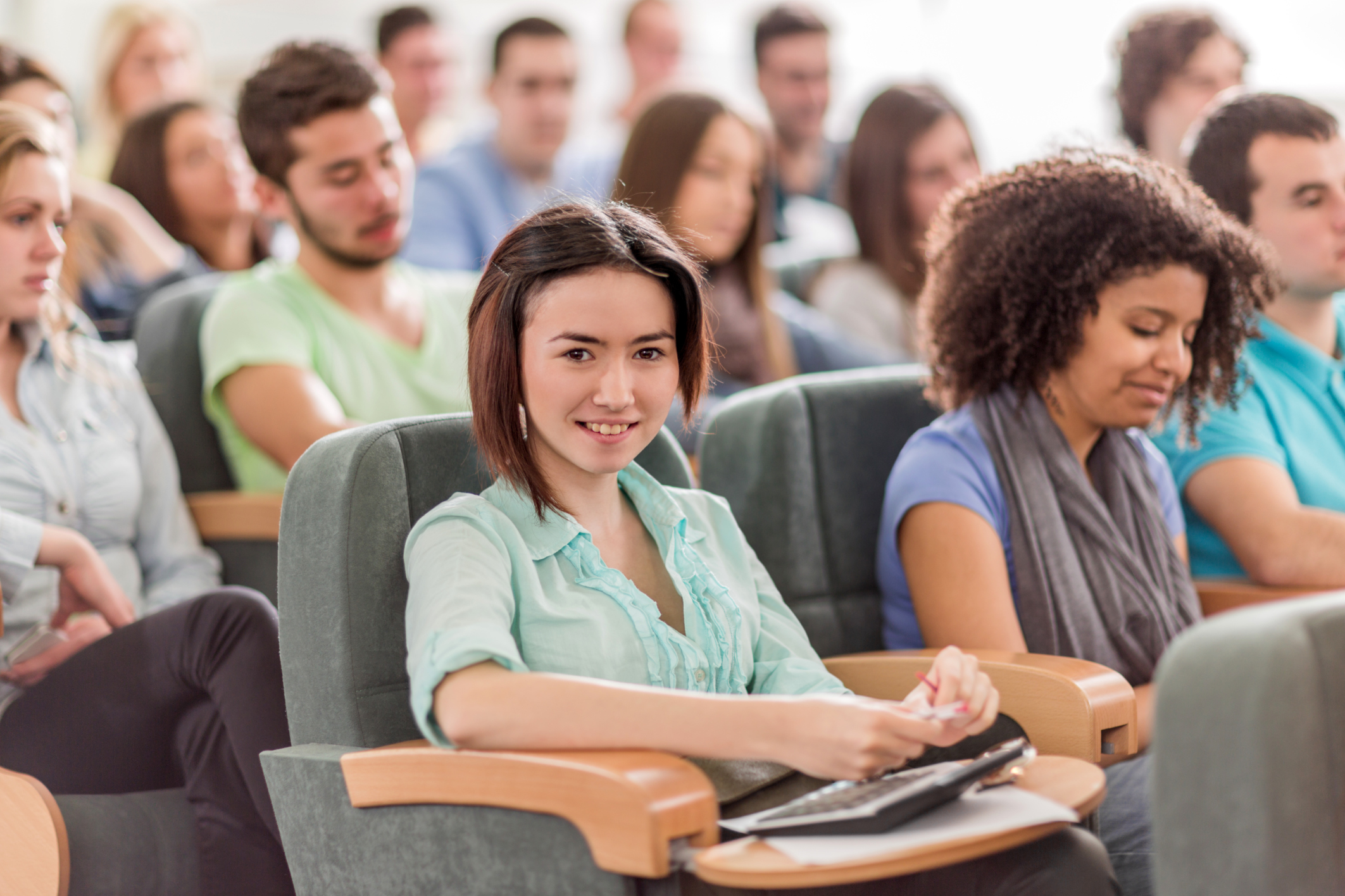 internatinal students essay International relations essay topics for students 9/11 international relations essay topics it's absolutely important to pick an excellent and fresh topic for any essay that you need to write, as this is what will provide you with a great opportunity to easily achieve your academic success.