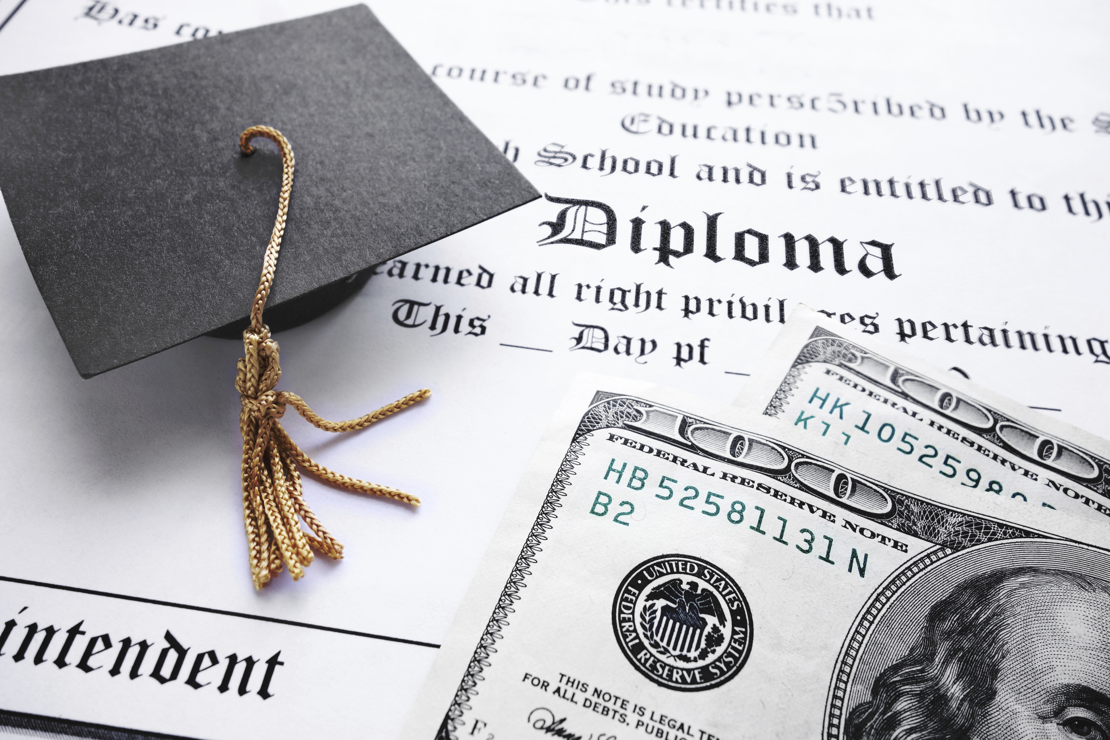 study private colleges up tuition discounts paying for college  study private colleges up tuition discounts paying for college us news