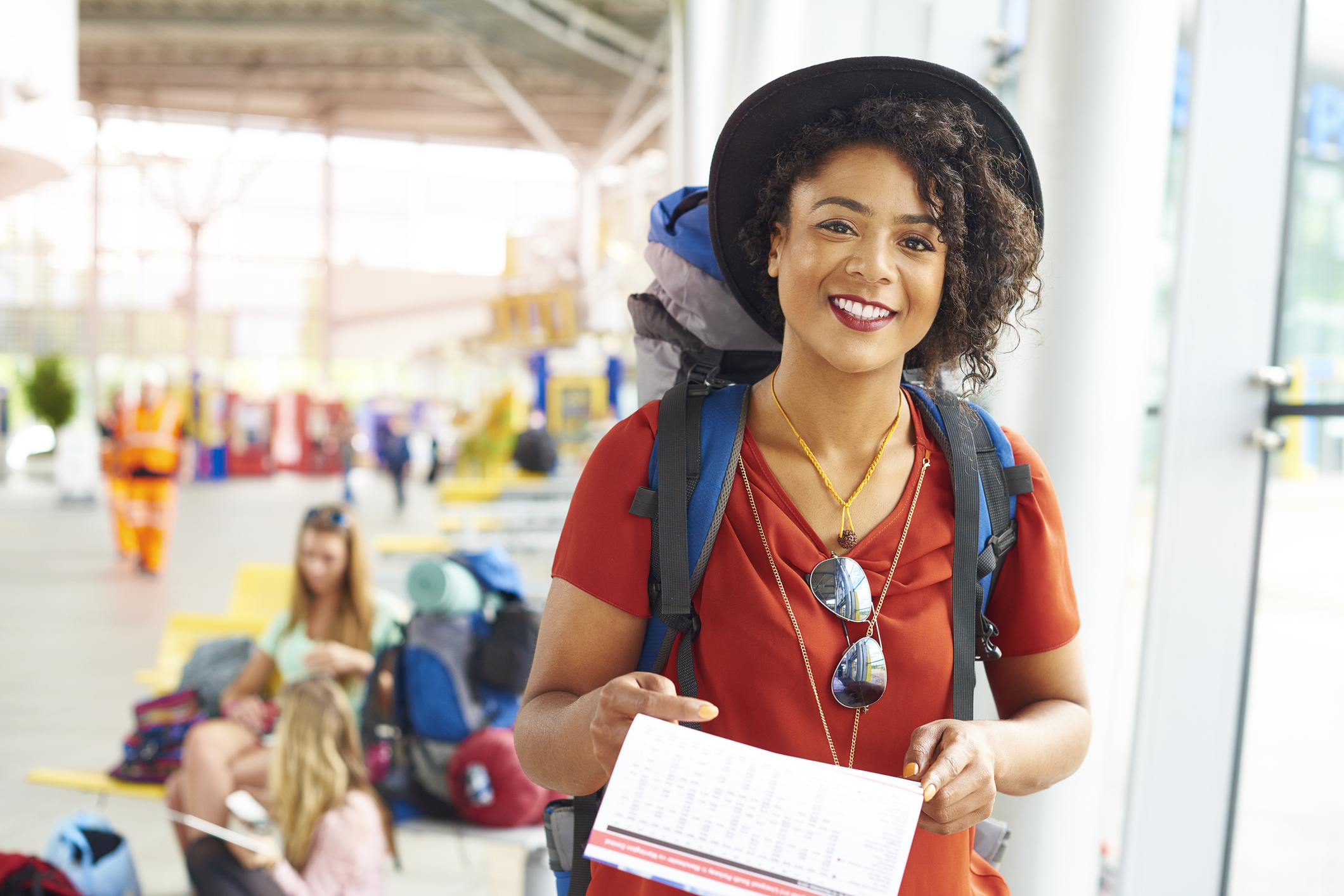 college application strategies for gap year students college  4 college application strategies for gap year students college admissions playbook us news