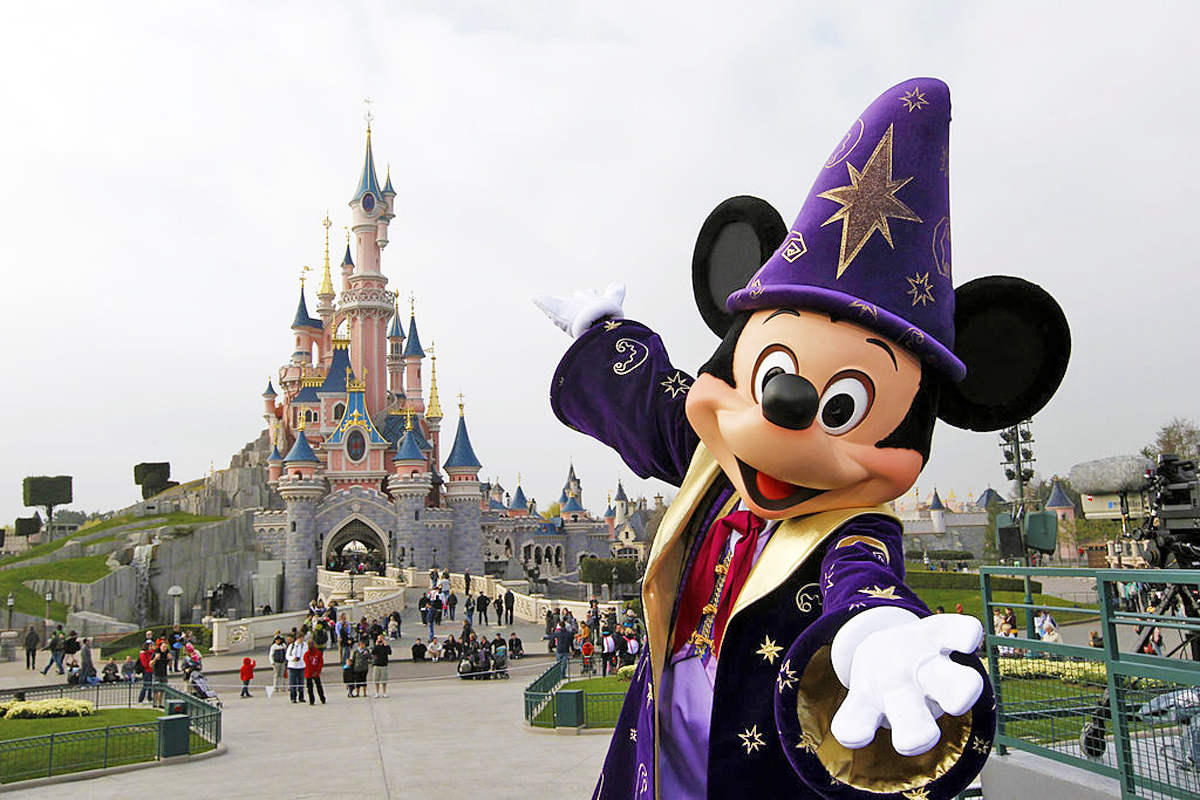 Us News Car Rankings >> 6 Insider Secrets for Saving Time and Money at Disney | Travel | US News