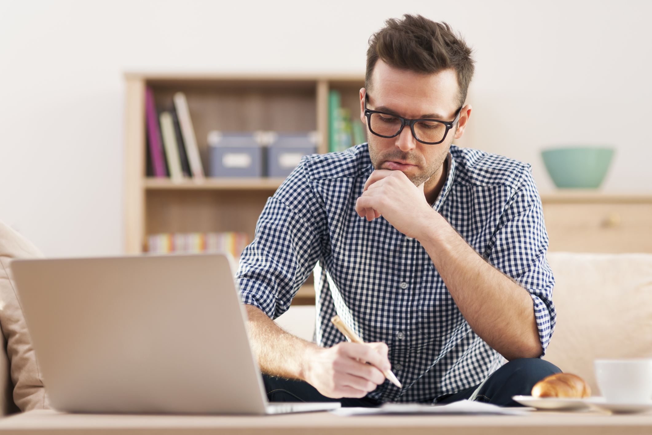 tips to improve writing for online classes online learning  5 tips to improve writing for online classes online learning lessons us news