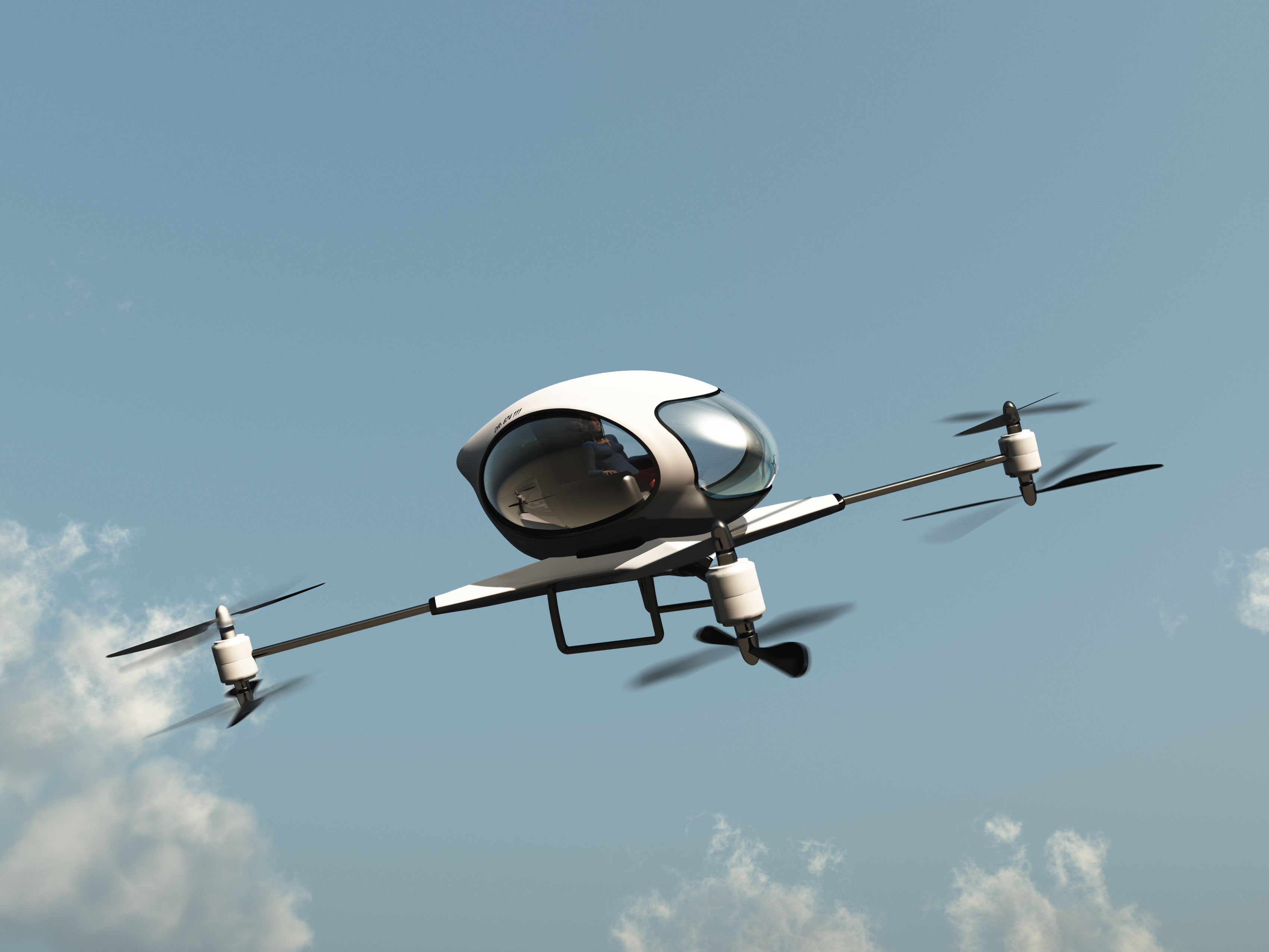 Best Car For Uber >> Uber is Planning Self-Flying Drone Taxis | National News | US News