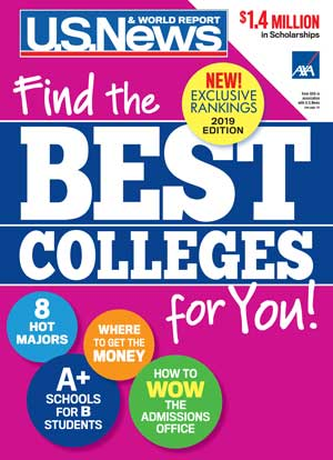 Scholarships For College Students >> 11 Private Scholarships To Help You Pay For College Paying For