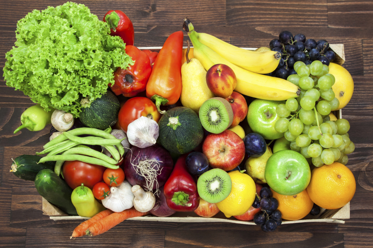 Best Fast Weight-Loss Diets for 2019