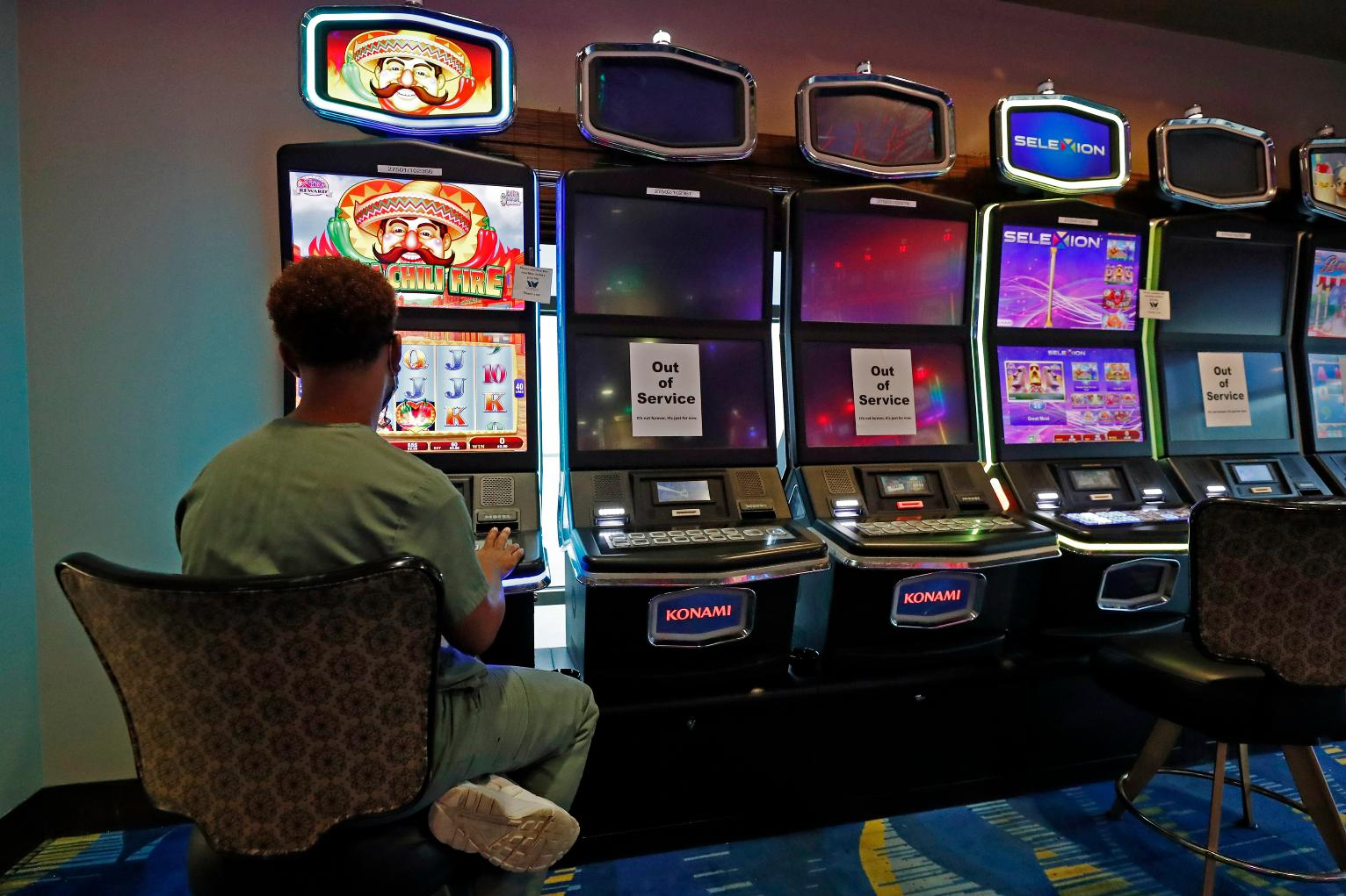 Concealed carry mississippi casinos casino accuracy