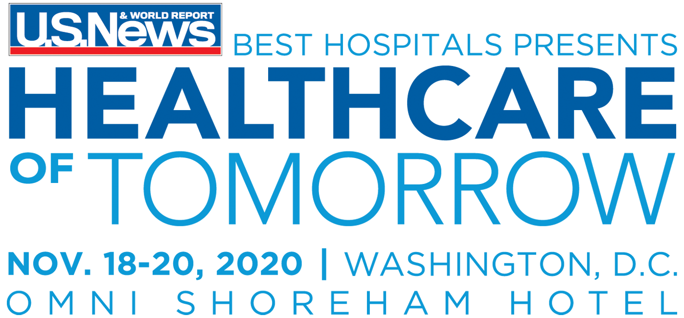 2020 21 Best Hospitals Honor Roll And Medical Specialties Rankings Best Hospitals Us News