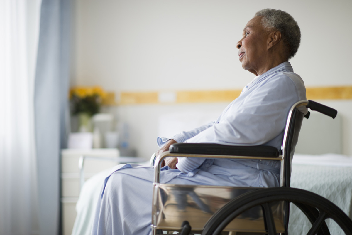 Racial Bias In Medicine Leads To Worse Care For Minorities