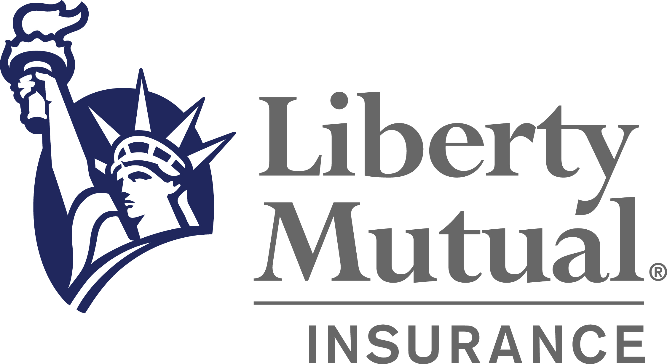 Liberty Mutual Home Insurance Reviews 2020 Homeowners