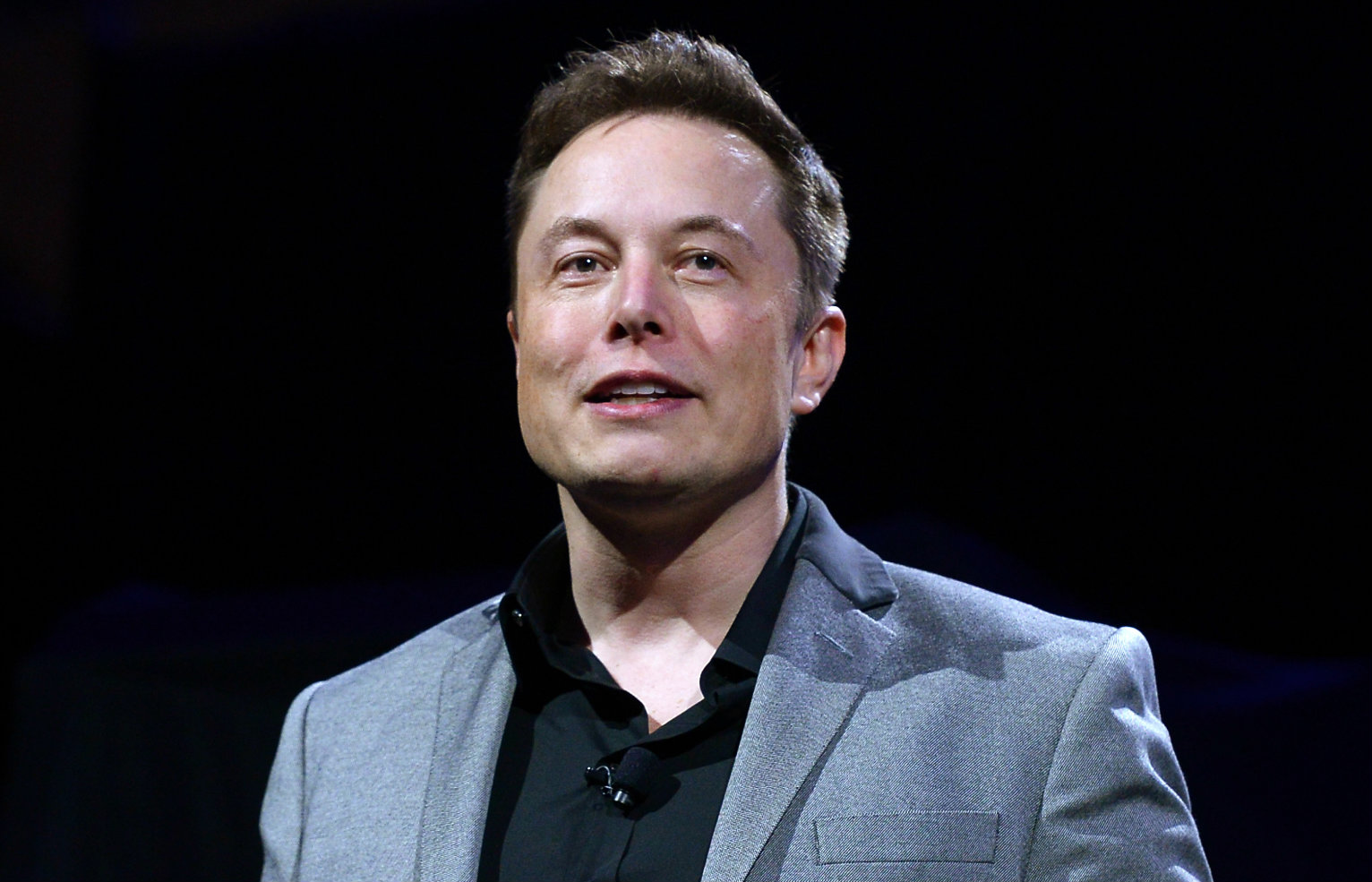 10 Things You Didn't Know About Elon Musk | National News | US News