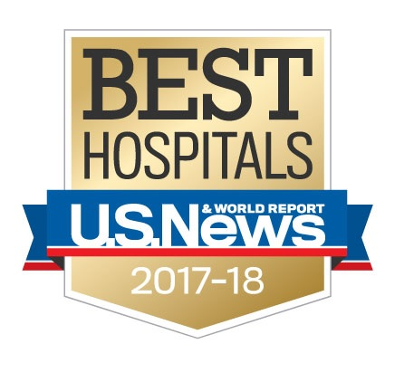 U.S. News Announces 2017-18 Best Hospitals | Press Room | US News