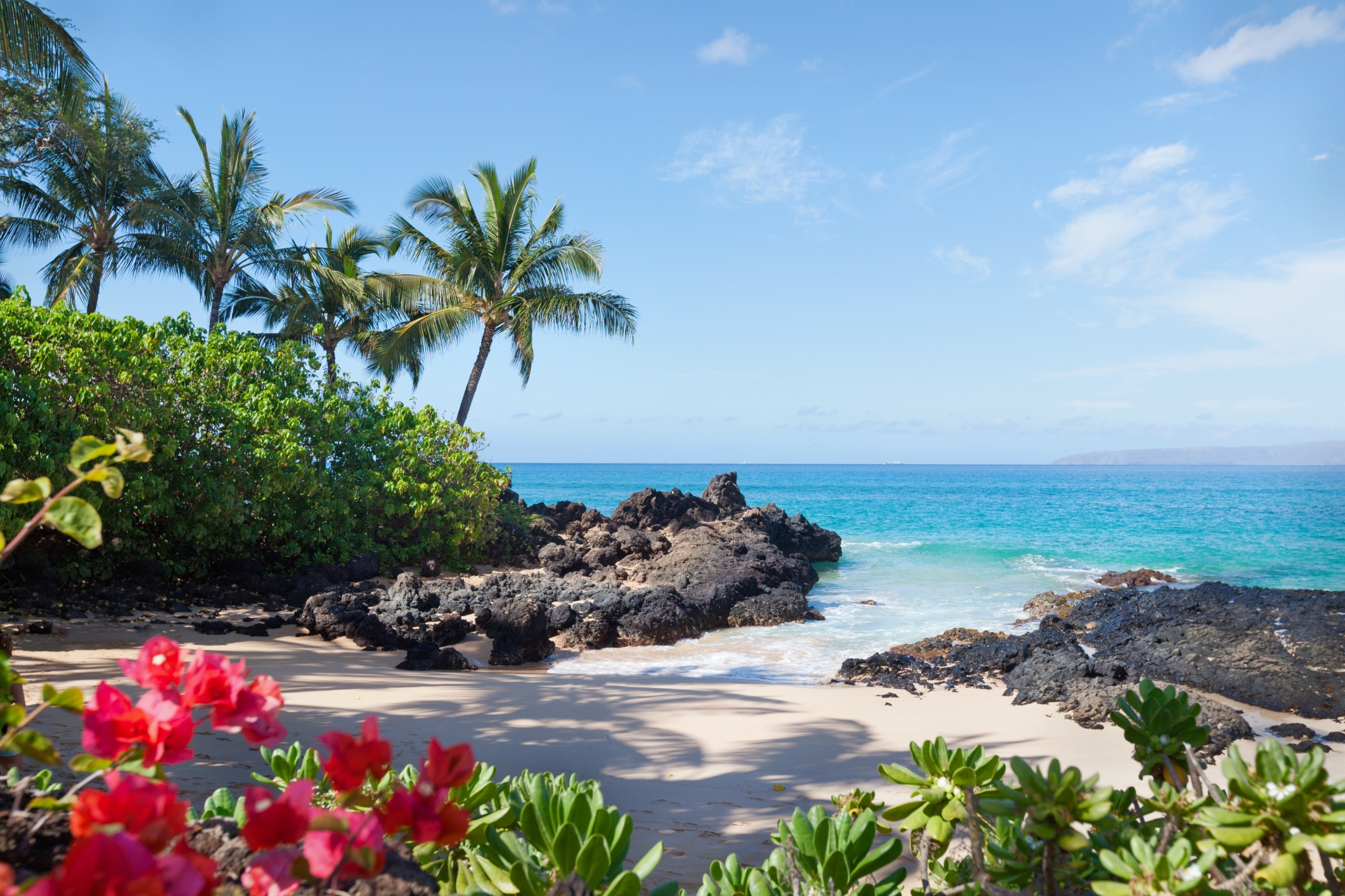 6 Zika Free Beach Destinations To Visit This Winter En Route Us News
