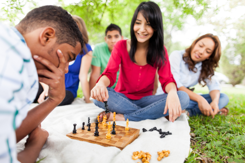 5 Tools To Develop Critical Thinking Skills Before College