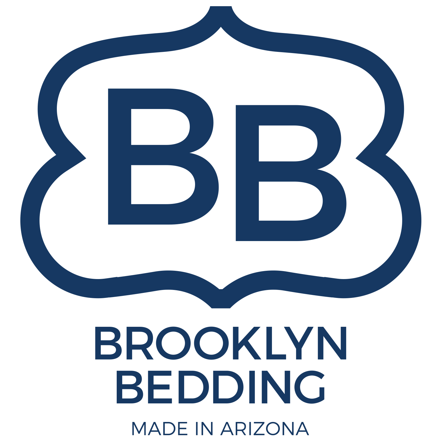 Brooklyn Bedding - Brooklyn Aurora Hybrid