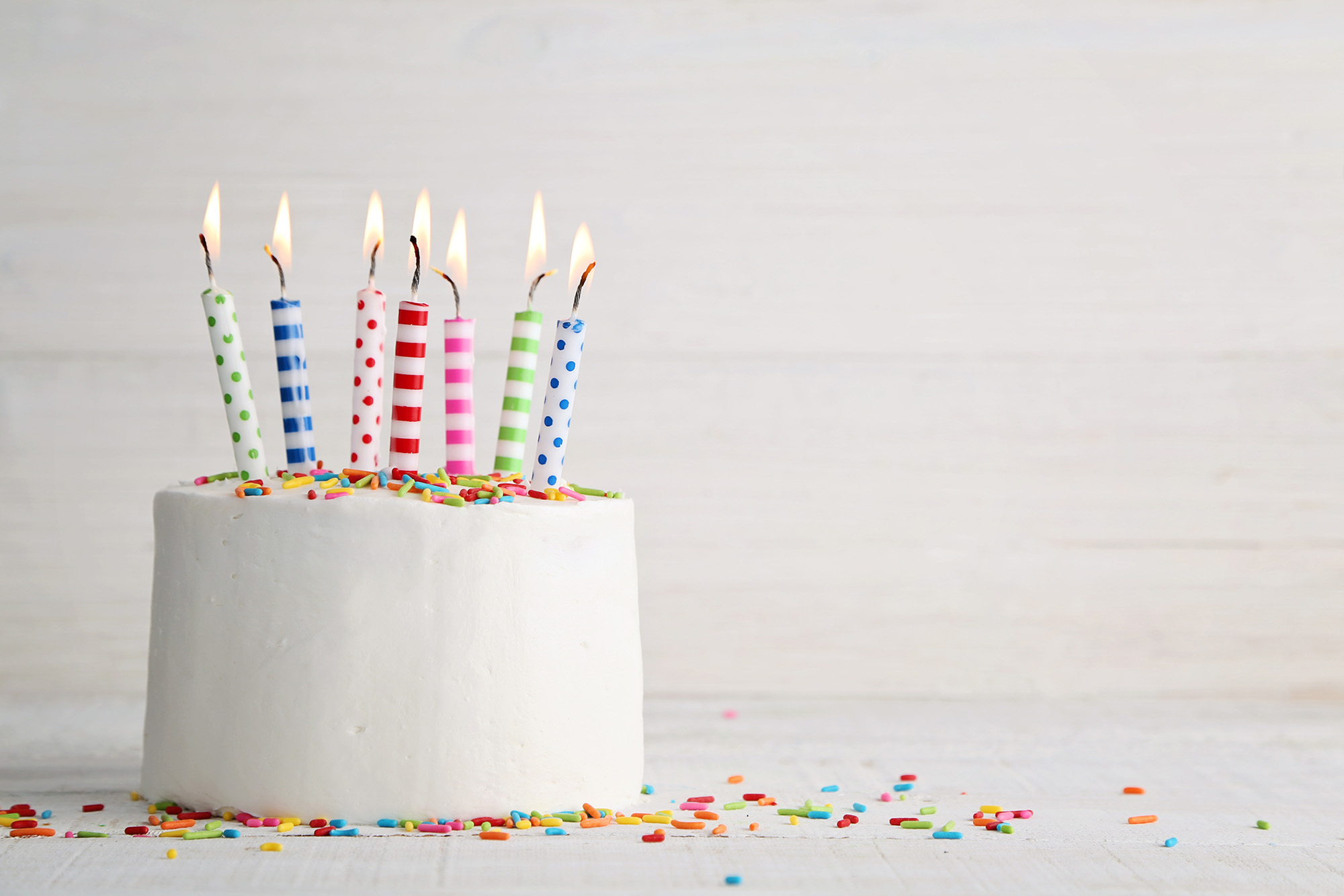 Happy 20th Birthday Roth Ira Buy And Hold Strategy Us