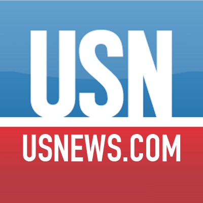 U S  News Releases 30th Annual 2019-20 Best Hospitals