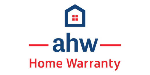 Best Home Warranty Companies 2020 Warranty Guide U S News