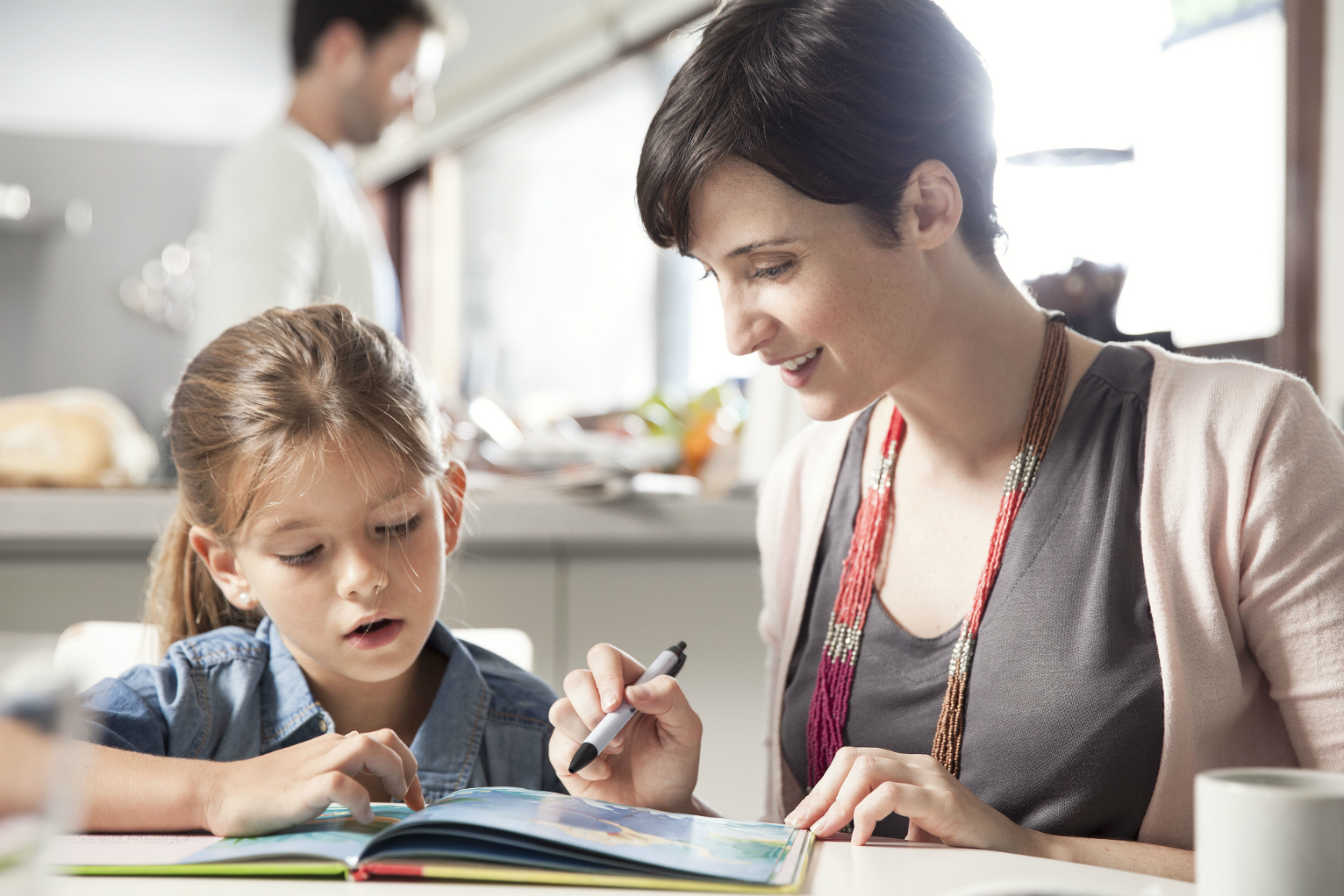 Here S How Home Schooling Is Changing In America National News Us News