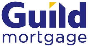 Guild Mortgage Co.  logo