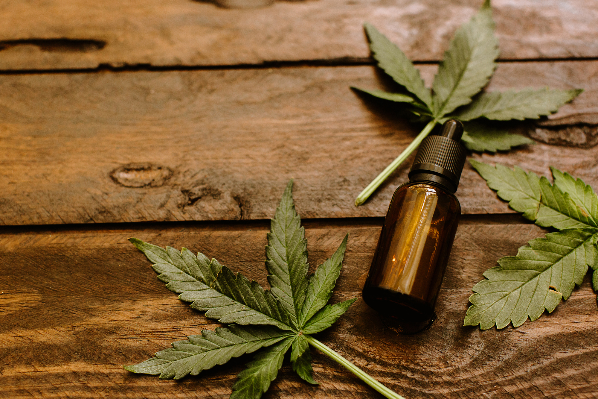 What Is Cbd Oil And Should You Use It Wellness Us News