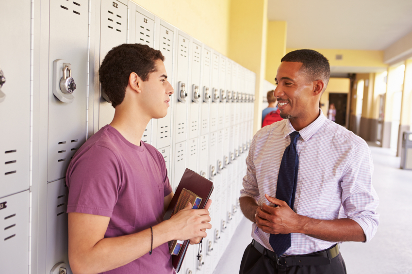 what is the relationship between community colleges and universities
