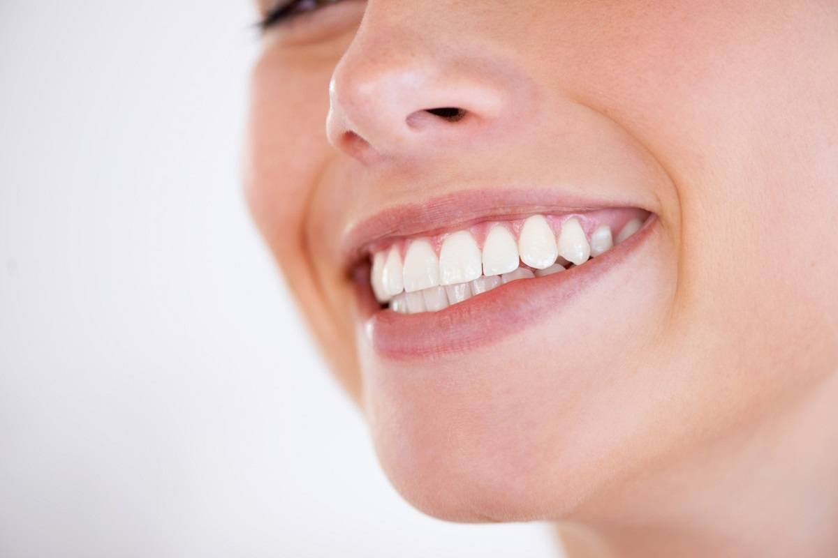 10 Surprising Habits Killing Your Teeth | Wellness | US News
