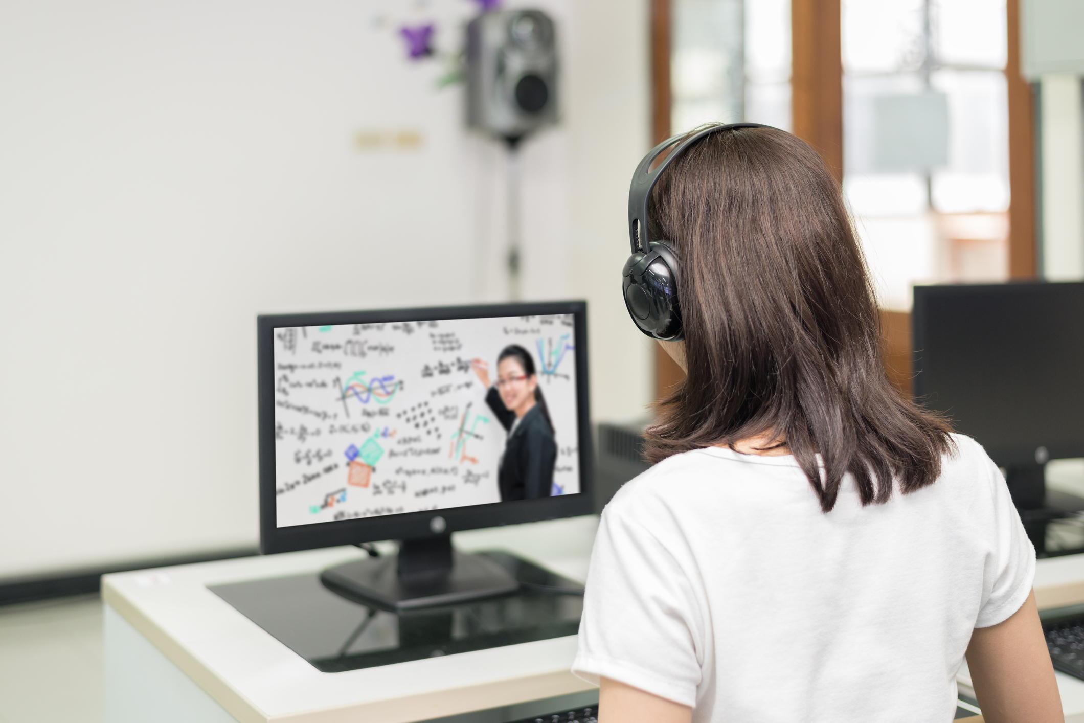 Coursera   Build Skills with Online Courses from Top Institutions